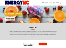 energync.com