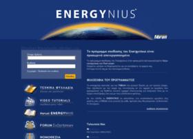 energynius.gr