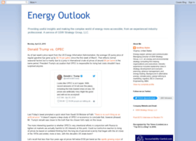 energyoutlook.blogspot.com