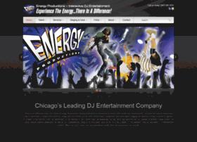 energyp.com