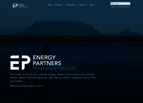energypartners.co.za