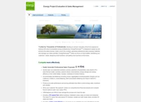 energyperiscope.com