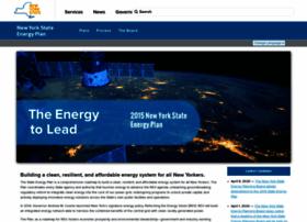 energyplan.ny.gov