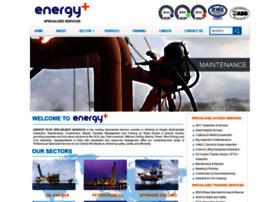 energyplusss.com