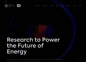 energypolicy.columbia.edu