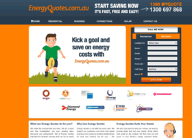 energyquotes.com.au