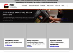 energyrating.gov.au