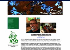 energyreallymatters.com