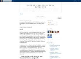 energyresourcesinvestor.blogspot.com