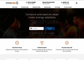 energysage.com