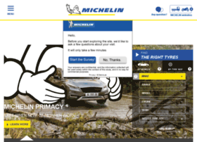 energysaver.michelin.co.uk