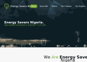 energysavers.com.ng