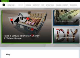 energysavers.gov