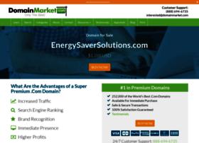 energysaversolutions.com