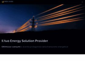 energysaving.it