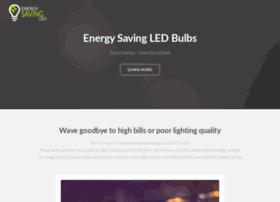 energysavingled.com