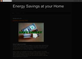 energysavingstip.blogspot.com