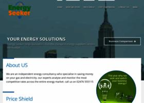 energyseeker.co.uk