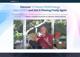 energyselfmastery.com