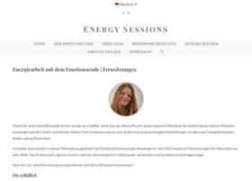 energysessions.at