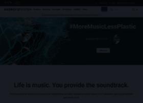 energysistem.com