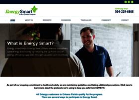 energysmartnola.info