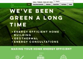 energysmartsmechanical.com