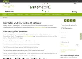 energysoft.com