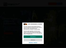 energysolutions24.de
