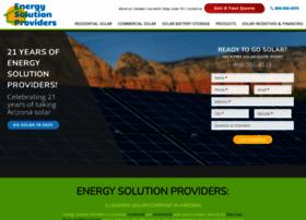 energysolutionsolar.com