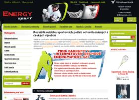 energysport.cz