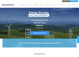 energystorageforum.com