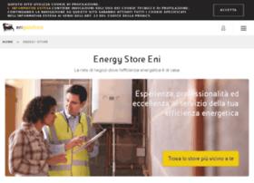 energystore.eni.com