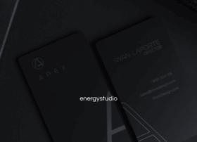 energystudio.ca