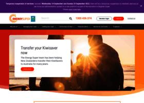 energysuper.com.au