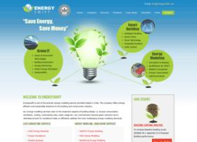 energyswift.com