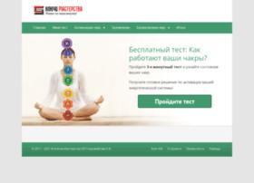 energysystem.kluchimasterstva.ru