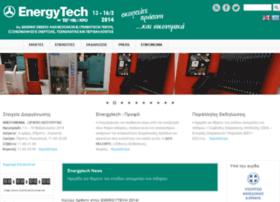 energytech.helexpo.gr