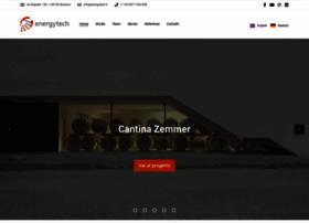 energytech.it