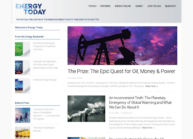 energytoday.net