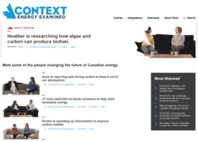 energytomorrow.ca