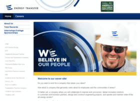 energytransfercareers.silkroad.com