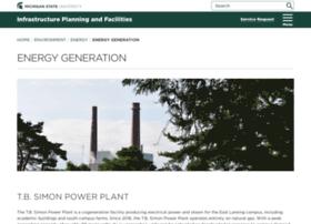 energytransition.msu.edu