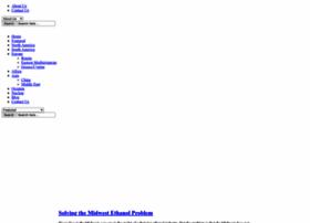 energytribune.com