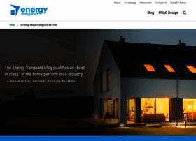 energyvanguard.com