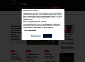 energyvoice.com