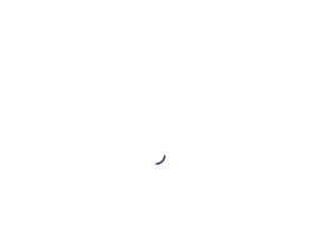 energywatch.com.au