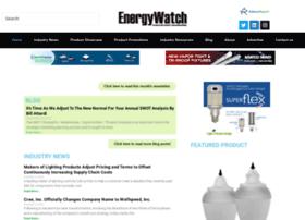 energywatchnews.com