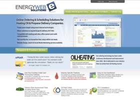 energywebsolutions.com