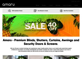 energywf.com.au
